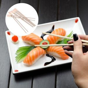 5 Pairs Reusable Japanese Style Chopsticks Home Non-slip Alloy Chopsticks