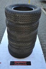 Reifen Michelin XC-Camping 215/75R16 Sommer