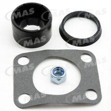 Steering King Pin Repair Kit Front Upper MAS KPR6652