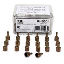 20x BERU RHB003 Steckerhülse Zündkabel für MERCEDES W201 W202 W210 W126 W140
