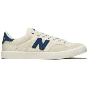 New Balance x Primative 212 Shoes Mens' Size 10 Navy/White/Gold NM212VPR NEW
