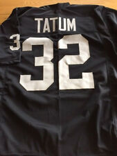 Jack Tatum In Nfl Fan Apparel   Souvenirs  d42548e1f