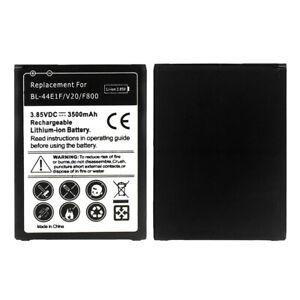 Battery for LG V20 3200mAh BL-44E1F