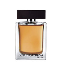 Dolce & Gabbana The One For Men Eau De Parfum 5oz/150ml New In Box