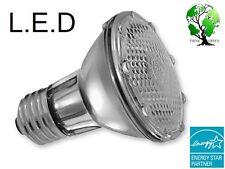 L.E.D PAR20 Dimmable LED - Energy Savings Replacement LED Bulb |50W output|