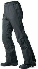 BMW Motorrad Klimakomfort 2 Motorcycle Pants - 76128531764 - 2XL