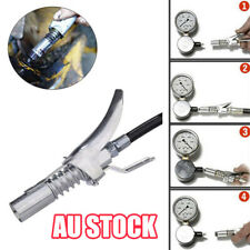 Automotive Grease Guns & Lubrication Tools for sale | eBay