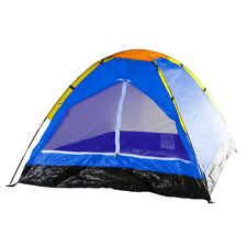 quite nice fbd21 fa6f8 2 Person Polyester Pop Up Camping Tents for sale | eBay
