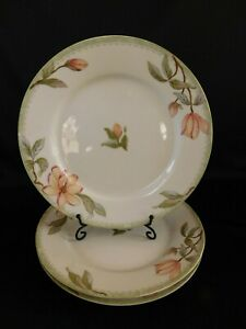 Oneida Savannah SALAD PLATE 1 of 7 available, have more items to set