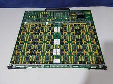 Siemens Acuson Sequoia 512 TX3 Board 33798 08239142