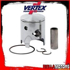22813CD PISTONE VERTEX 39,47mm 2T KTM SX50 2007- 50cc (1 segmenti)