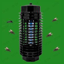 UV Insekten Killer Elektrisch Zapper Insectocutor / Wespe Schädlingsbekämpfung