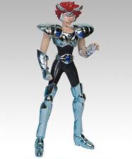 Kaka Saint Seiya Myth Cloth Argent/Siliver Musca Dio Figurine/Figure SB33
