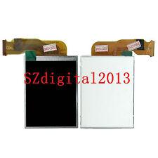 NEW LCD Display Screen for Canon Powershot A3000 A3100 Digital Camera Repair