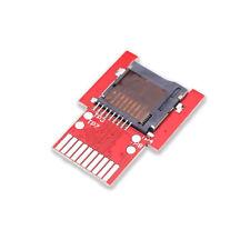 1PC SD2VITA PSVSD Micro SD Microsd Card Adapter For PS Vita Henkaku 3.60 Game