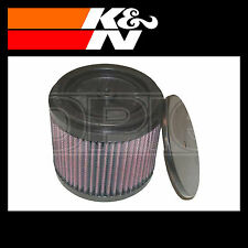 K&N Air Filter Go - Kart Air Filter for Honda GX390 / GX340 / GX240 | HA - 0301
