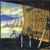 Windir - Arntor [CD]