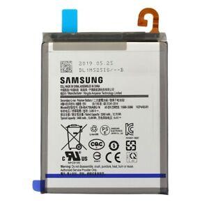 Batterie Samsung Galaxy A 10