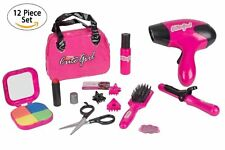 Toys For Girls Beauty Set Kids 3 4 5 6 7 8 9 Years Age Old Cool Gift Princess