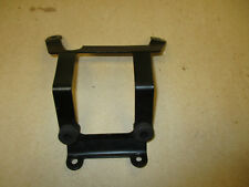 BMW R1150R tail light bracket