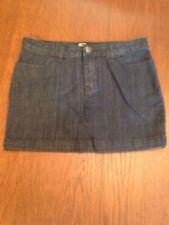 20d14ac2d2 BDG Skirts for Women for sale | eBay