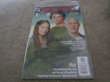 Smallville comics YOU CHOOSE DC Superman CW TV show