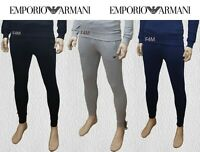 EMPORIO ARMANI Men's Classic Jogger  for Men's #Amazing  Offer#