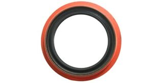TruStar 16599 Oil And Grease Seal
