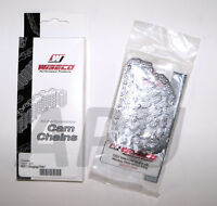 Cam Chain 1999-2008 Honda Trx400ex Wiseco Timing Chain 400ex CC004