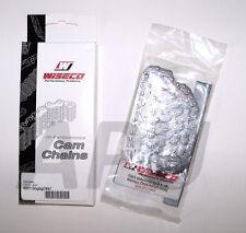1999-2008 Honda Trx400ex Wiseco Timing Chain Cam Chain 400ex CC004