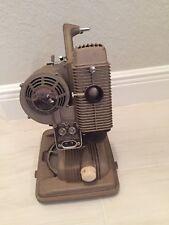 Vintage Revere Camera Company Model P-85 MM Projector Chicago,Illinois