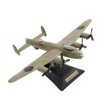 More details for raf die-cast lancaster model aircraft