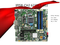 New FOR HP 623913-003 Motherboard IPISB-CH2 Chicago 623913-001