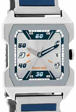 Fastrack 1474SM01 Analog Watch For Men