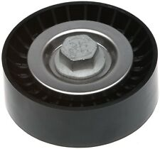 Drive Belt Idler Pulley-DriveAlign Premium OE Pulley Gates 36323