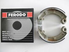 FERODO GANASCE FRENO POSTERIORE PIAGGIO VESPA 50 PK SPECIAL - XL (1986-1989)