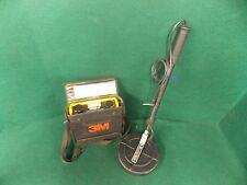 3M Dynatel APC 1264 EMS II Telephone ScotchMark Marker Locator with Probe ^