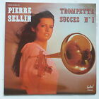 PIERRE SELLIN Trompette succes N°1 Album double 221