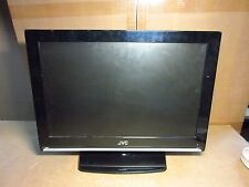 JVC LT-22DK2BJ 22'' LCD TELEVISION HD Ready HDMI -  EXCL POWER SUPPLY / REMOTE