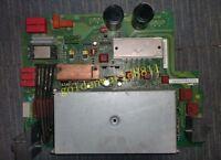 Siemens inverter drive board 6SE7016-1EA84-1HF3 for industry use