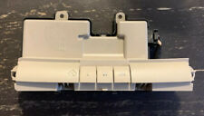 2005-2010 Dodge Chrysler Jeep Charger Magnum 300 Overhead Console Homelink Modul