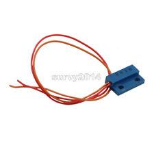 MRPR-08 10pc PR126 30-35AT Reed Switch φ2.5x20.3mm 200V 2.5A 70VA Standex UK