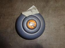 Steering Wheel Horn Button Buick Reatta 88 89 90 91