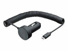 02729t3 Nokia Dc-17 in Car MICROUSB Charger