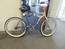 Kulana Huli Cruiser bike Size 18