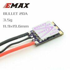 Emax Bullet Series 20A Esc