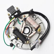 Motorcycle scooter inner rotor kit ignition stator magneto coil JH70 CD70 TaoTao