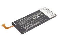 Premium Battery for Huawei Ascend P6-U06, Ascend P6-C00, Ascend P6 Quality Cell