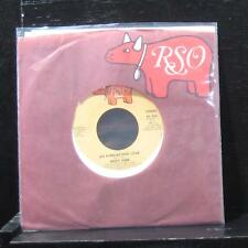 "Andy Gibb - An Everlasting Love / Flowing Rivers 7"" Mint- RS 904 Vinyl 45 RSO"