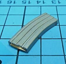 Hot Toys 1:6 MMS95 Terminator La Salvación John Connor figura-Revista Clip Pistola